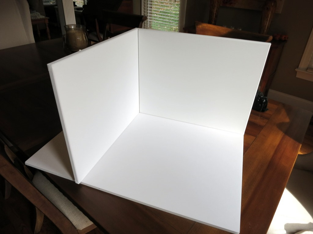 Best ideas about DIY Photo Box . Save or Pin DIY Box Peanut Butter Fingers Now.