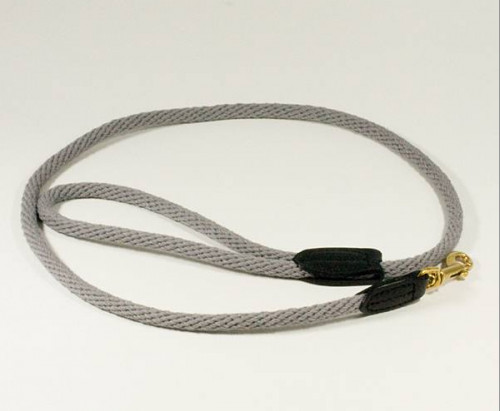 DIY Rope Dog Leash  DIY $5 Rope Dog Leash