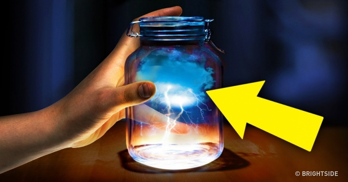 Best ideas about DIY Science Projects For Adults . Save or Pin 14 Simple Scientific Experiments That Even Adults Will Now.