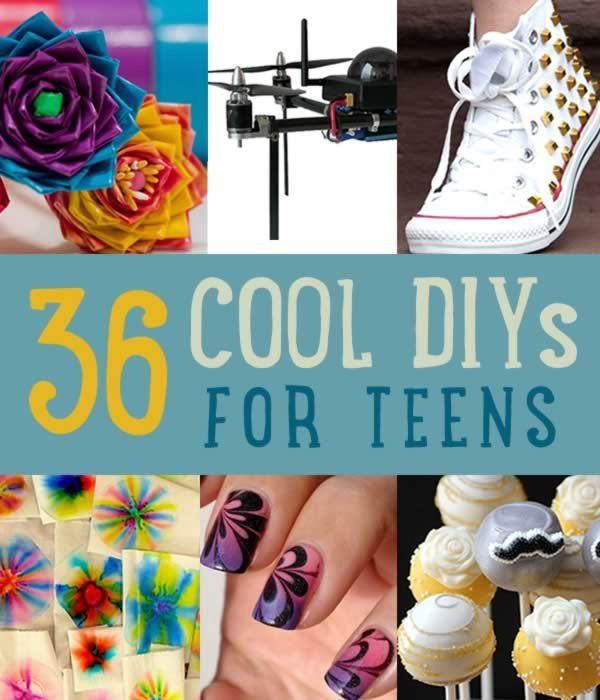 Best ideas about DIY Science Projects For Adults . Save or Pin 25 best ideas about Ocean crafts for teens on Pinterest Now.