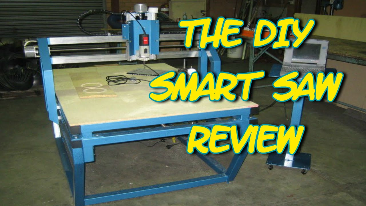 Best ideas about DIY Smart Saw Plans . Save or Pin Diy Smart Saw System Review Diy Smart Saw Download Plus Now.