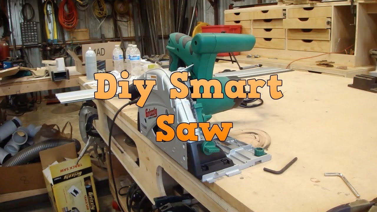 Best ideas about DIY Smart Saw Plans . Save or Pin Is diy smart saw a scam Now.