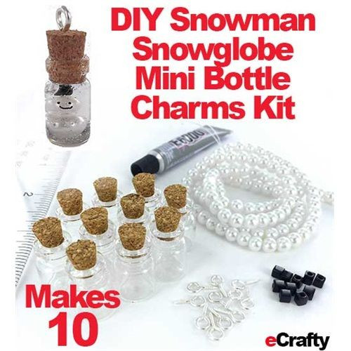 Best ideas about DIY Snowglobe Kit . Save or Pin 17 Best images about DIY Snow Globes SnowGlobes on Now.