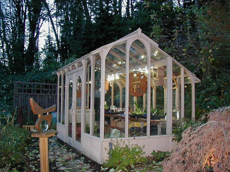Best ideas about DIY Sunrooms Kits . Save or Pin Choosing Diy Sunroom Kits — Room Decors and Design Now.