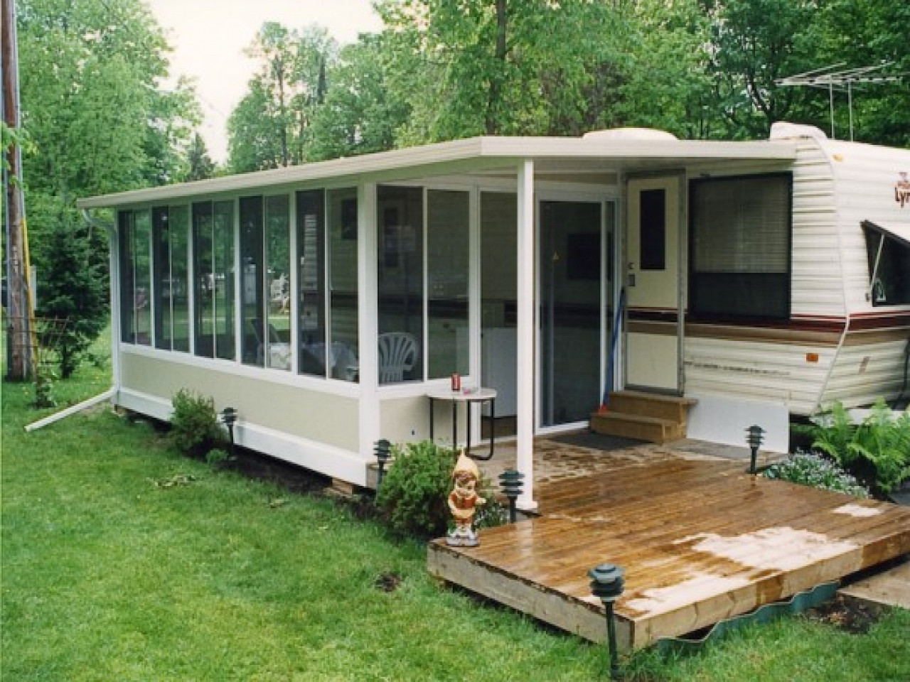 Best ideas about DIY Sunrooms Kits . Save or Pin Luxury sunrooms diy sunroom kit price home depot sunrooms Now.