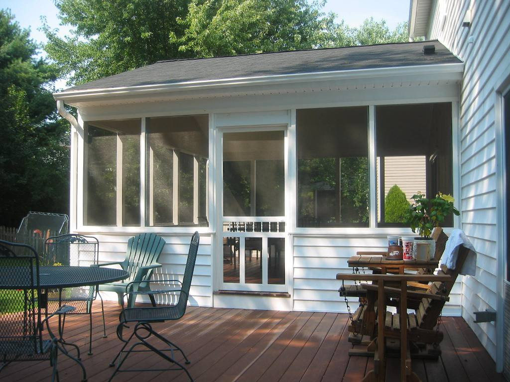 Best ideas about DIY Sunrooms Kits . Save or Pin Prices For Do It Sunroom DIY Kits — Room Decors and Design Now.