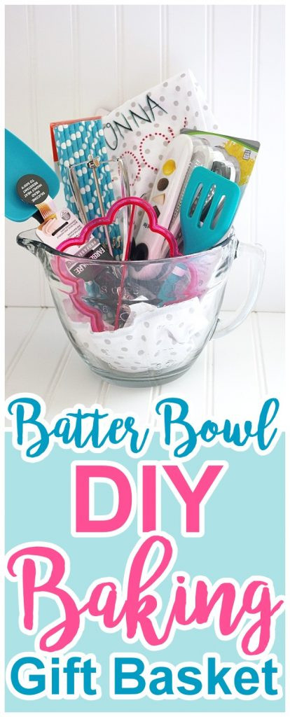 Diy Thank You Gift Basket Ideas  Do it Yourself Gift Basket Ideas for All Occasions