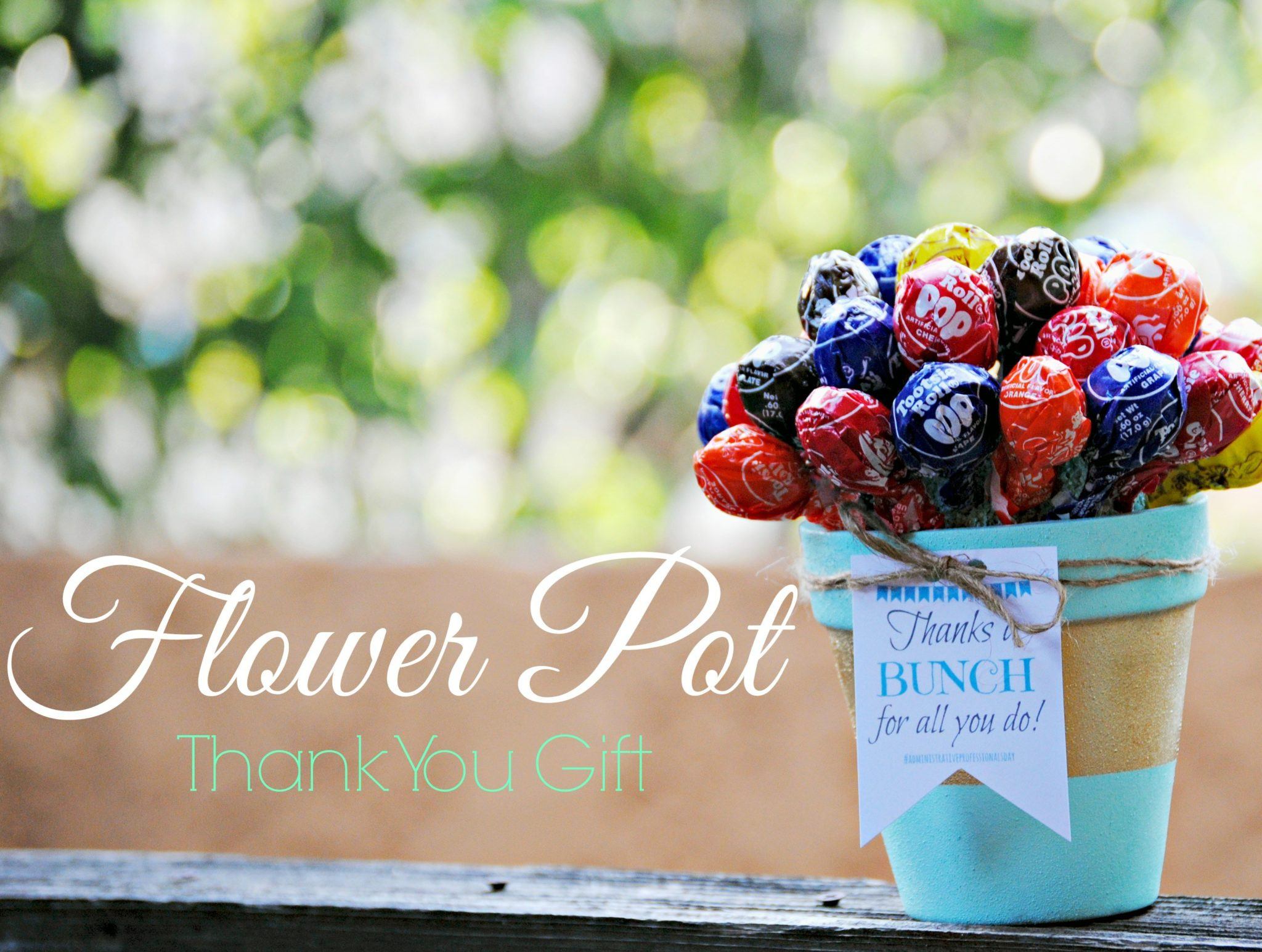 Diy Thank You Gift Ideas  Thank you t ideas for him Unusual Gifts
