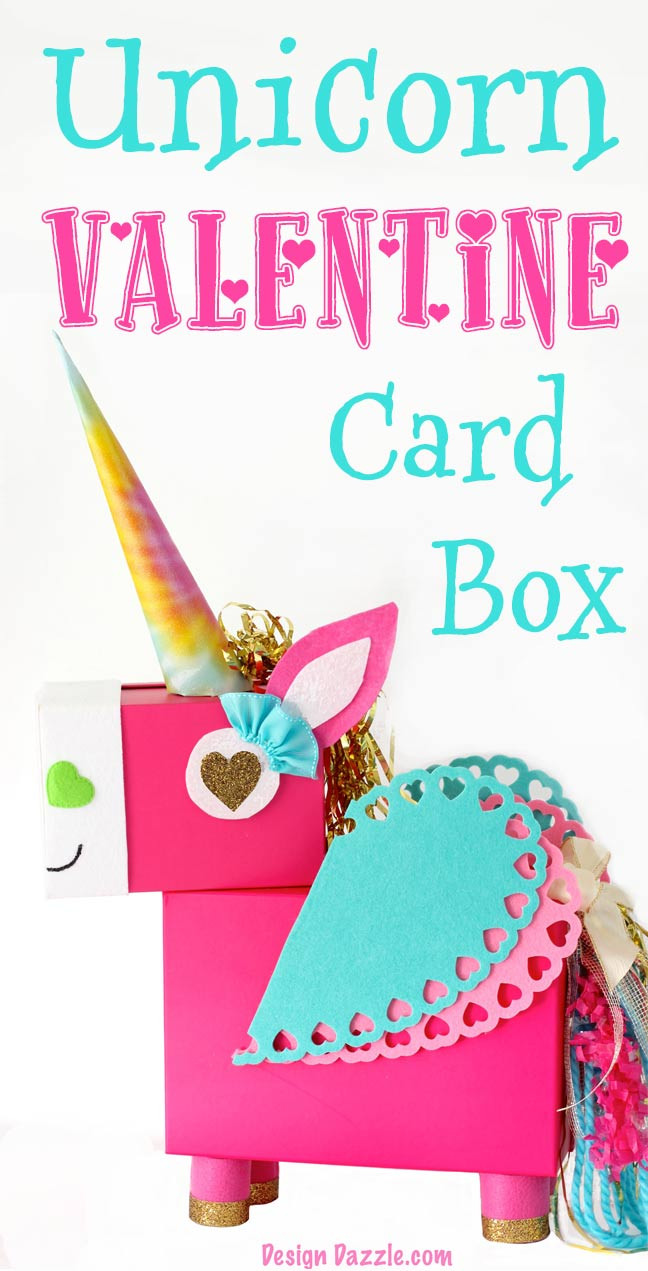 Best ideas about DIY Valentine Box . Save or Pin 20 Adorable DIY Valentine Boxes – Tip Junkie Now.