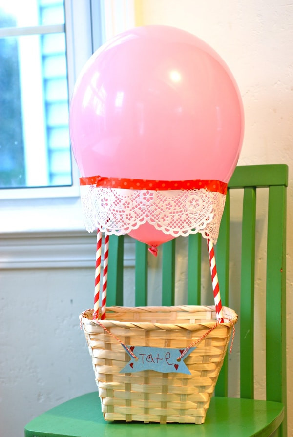Best ideas about DIY Valentine Box . Save or Pin 29 Adorable DIY Valentine Box Ideas Pretty My Party Now.
