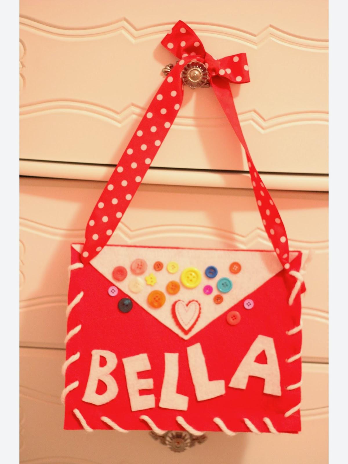 Best ideas about DIY Valentine Box . Save or Pin Teacher Creativity Blog Hop Valentine's Day craft and Now.