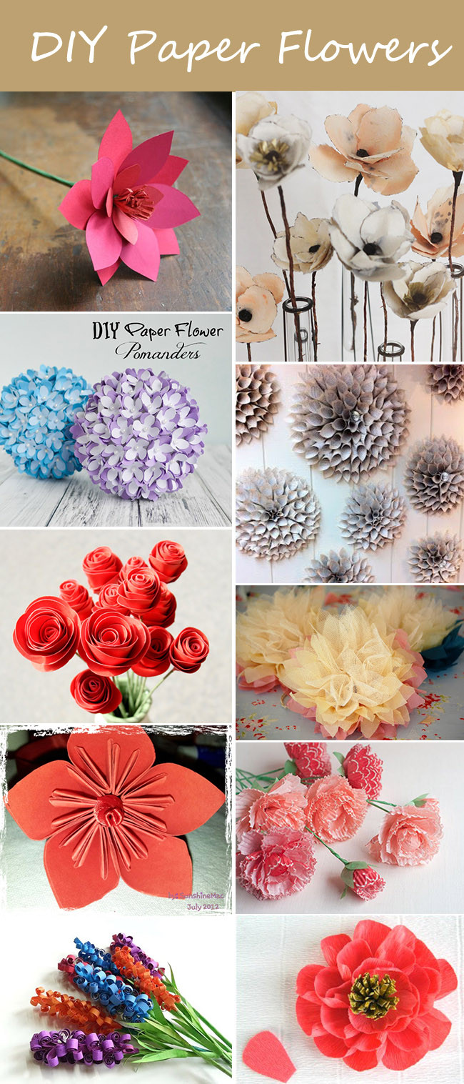 Best ideas about DIY Wedding Decor Ideas . Save or Pin 23 DIY Cheap & Easy Wedding Decoration Ideas for Crafty Now.