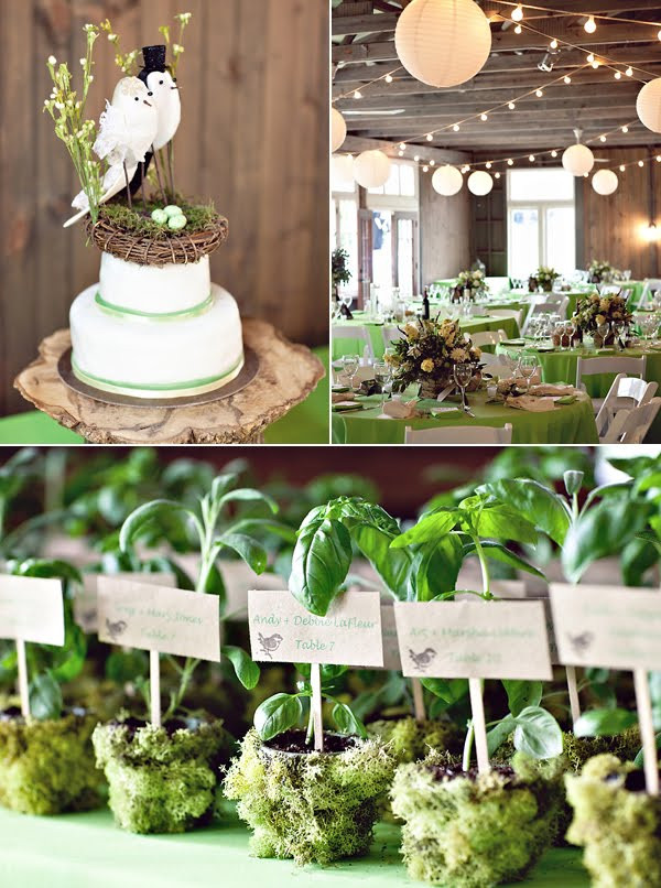 Best ideas about DIY Wedding Decor Ideas . Save or Pin Do It Yourself Wedding Ideas Now.