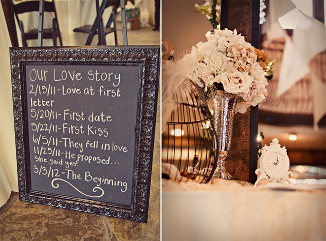 DIY Wedding Decorations On A Budget  Save Money And Have A Magical Wedding With These Do It