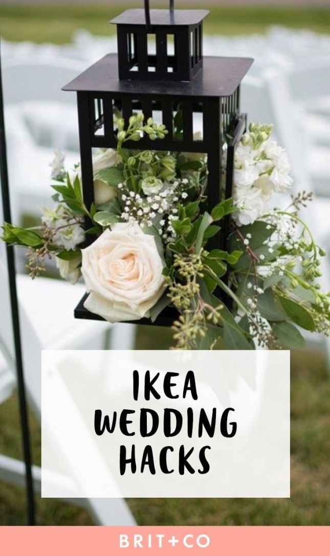 DIY Wedding Decorations On A Budget  Diy Wedding Centerpieces A Bud Best 25 Wedding