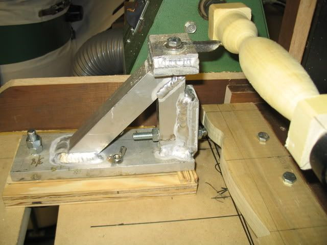 DIY Woodworking Tools  1000 images about Lathe on Pinterest