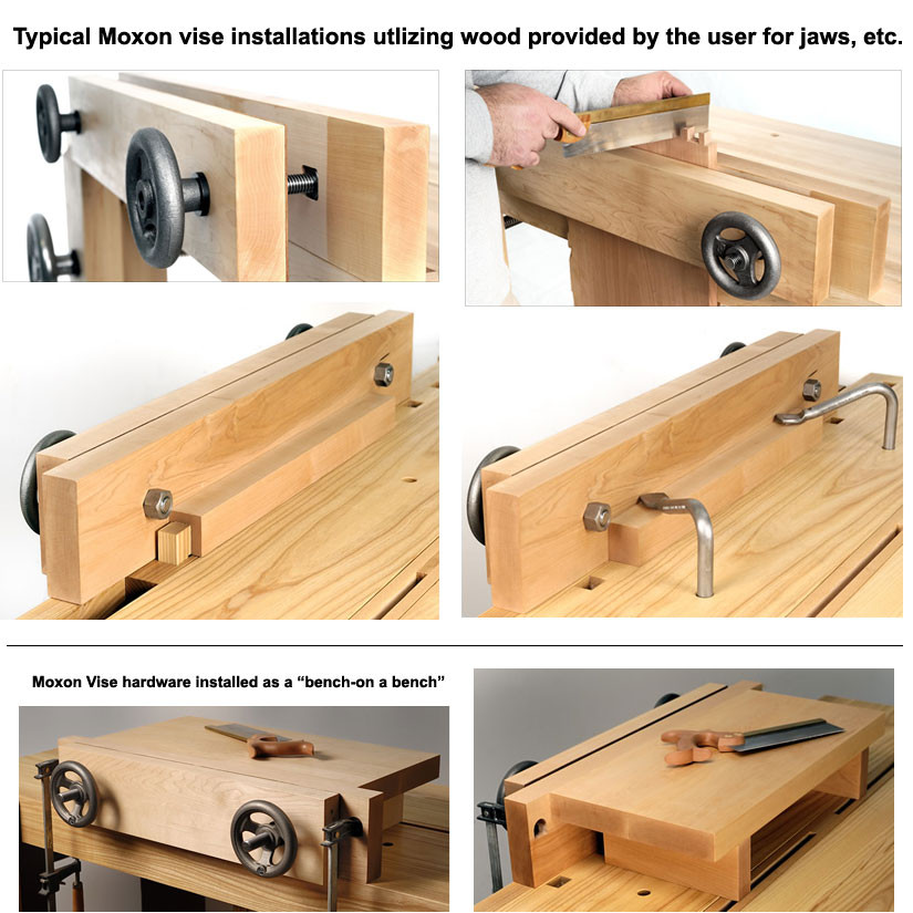 DIY Woodworking Tools  Latest Woodworking Tools Plans DIY Free Download How To