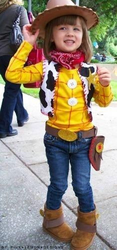 Best ideas about DIY Woody Costume . Save or Pin 17 Best images about Cowgirl Costumes on Pinterest Now.