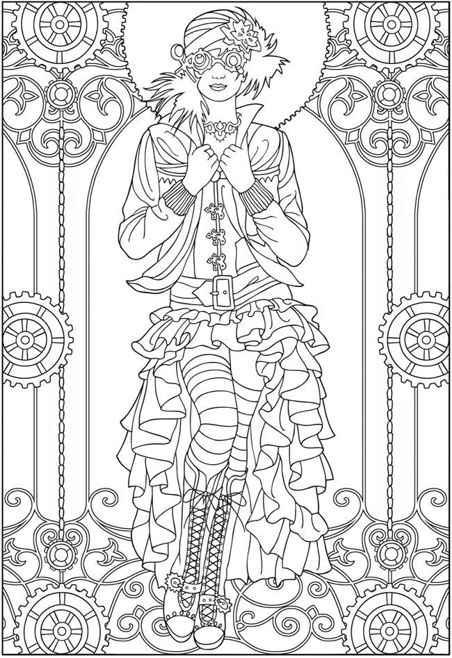 Dover Free Coloring Pages  Free Dover Coloring Pages Image 39 Gianfreda