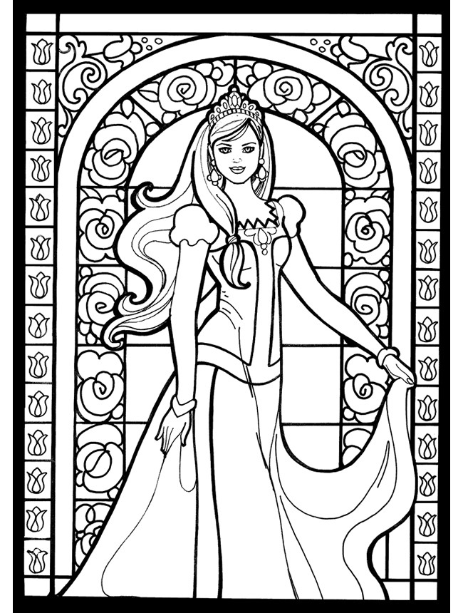 Dover Free Coloring Pages  Dover Coloring Pages AZ Coloring Pages