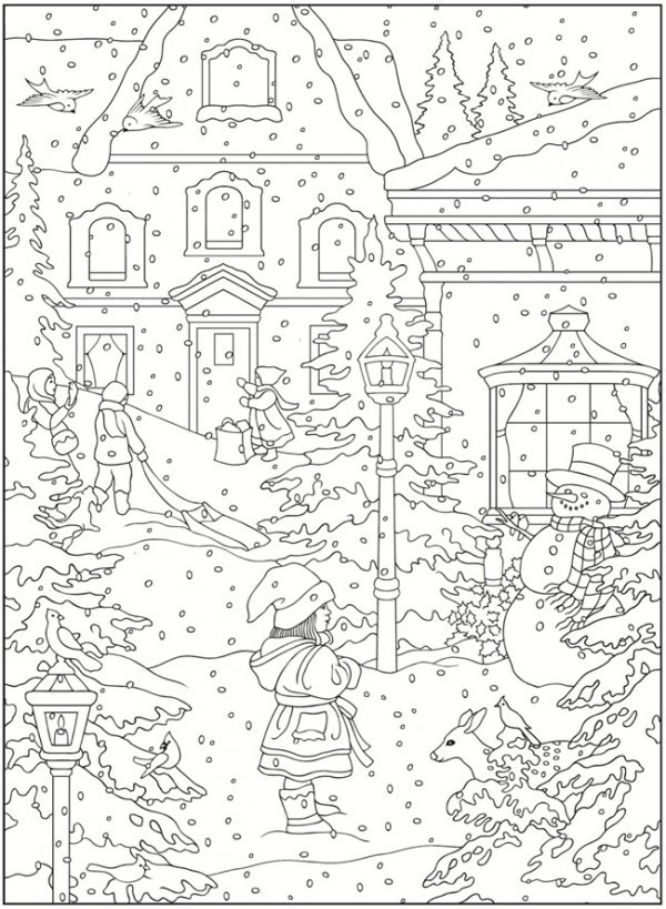 Dover Free Coloring Pages  46 Free Dover Coloring Pages Gianfreda
