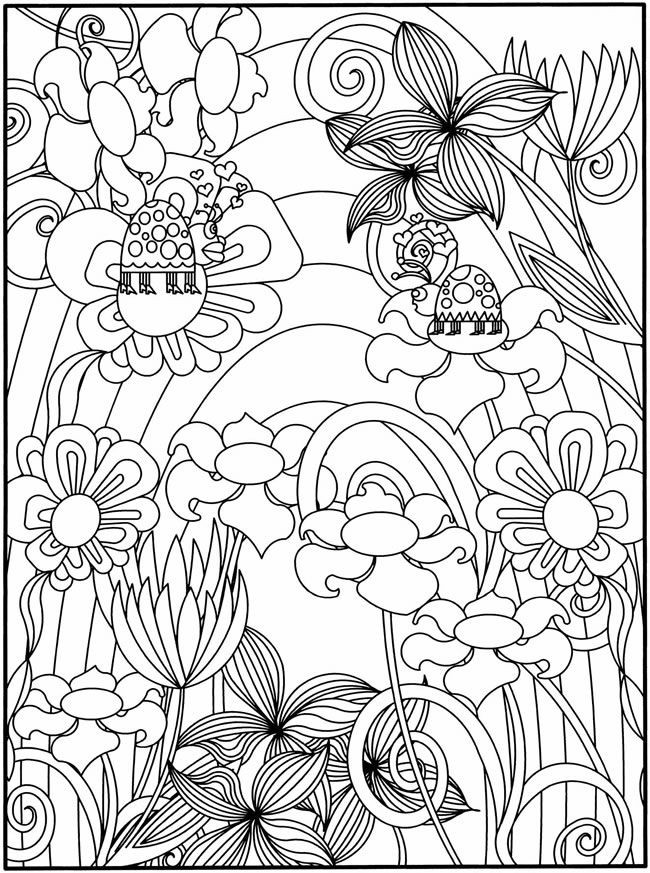 Dover Free Coloring Pages  Dover Coloring Pages Coloring Home