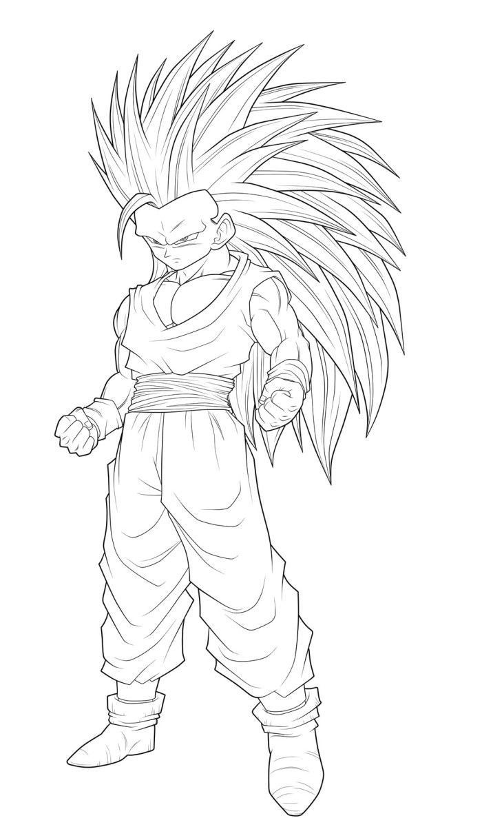 Dragon Ball Super Coloring Pages  Dragon Ball Z Super Saiyan God Coloring Pages Coloring Home