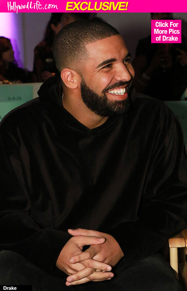 Best ideas about Drake Birthday Party . Save or Pin Drake's 30th Birthday Party He's 'Jet Setting Around The Now.