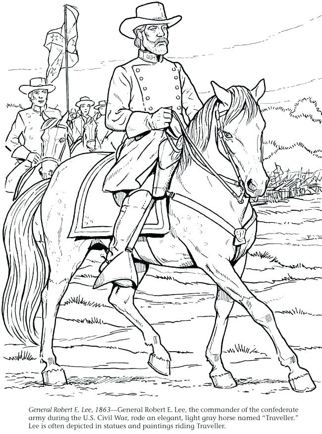 Dukes Of Hazzard Coloring Pages For Kids  Dukes Hazzard Coloring Pages Hot Wheels Team Red Car A