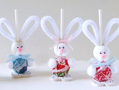 Best ideas about Easter Craft Ideas For Preschoolers . Save or Pin easter craft ideas for preschool craftshady craftshady Now.