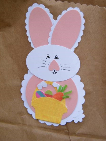 Best ideas about Easter Craft Ideas For Preschoolers . Save or Pin free preschool easter crafts craftshady craftshady Now.