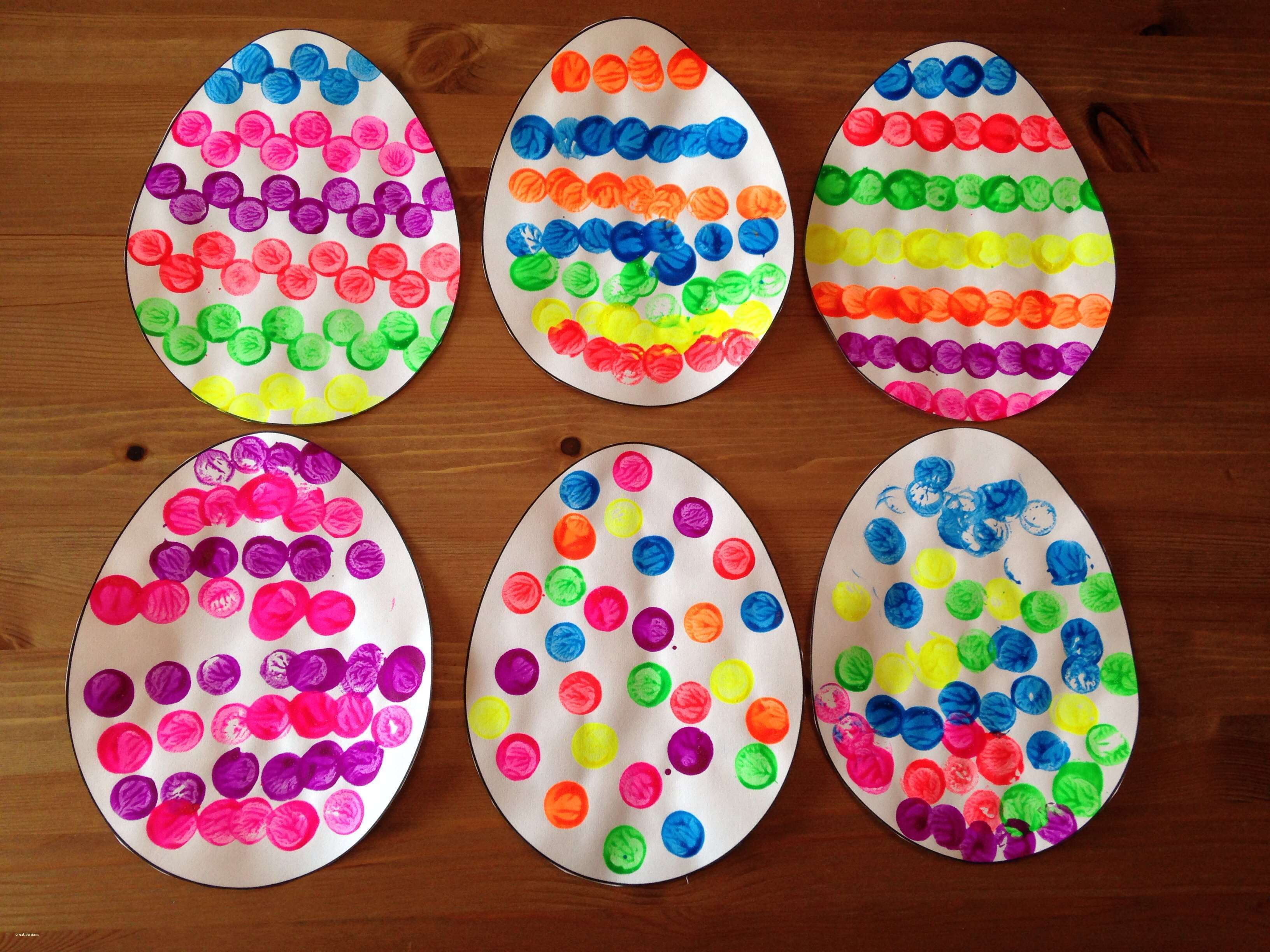 Best ideas about Easter Craft Ideas For Preschoolers . Save or Pin New Easter Egg Crafts for Adults Creative Maxx Ideas Now.