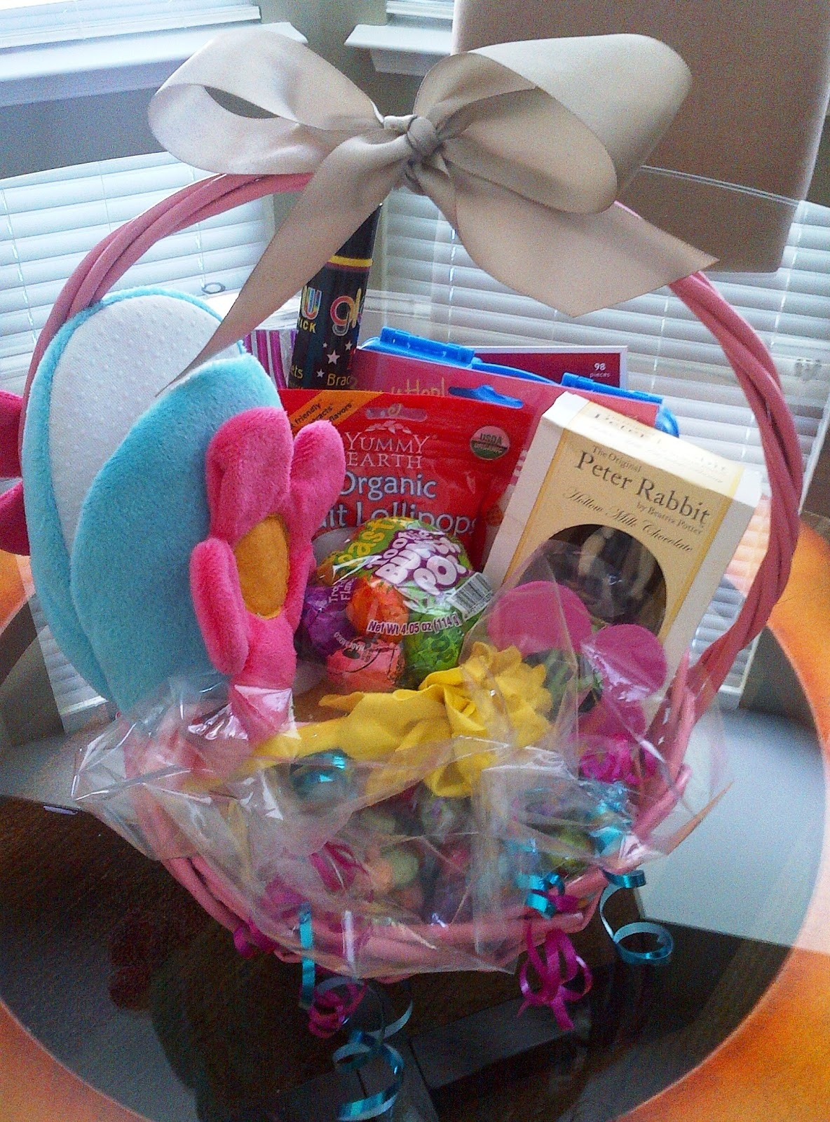 Easter Gift Ideas For Girlfriend  Flower Girl Gift Ideas for 2 Year Old Beautiful Spa