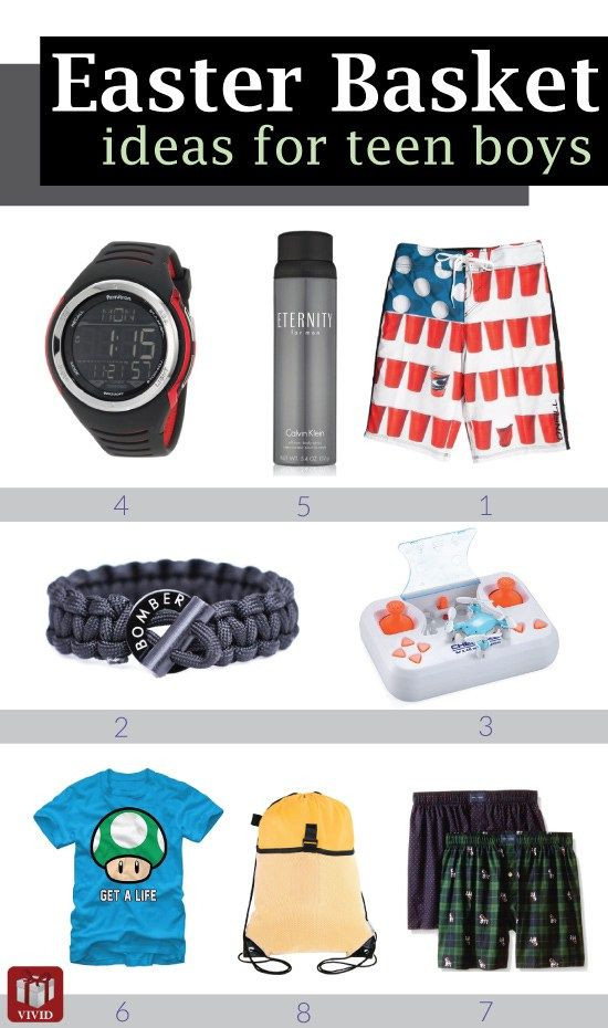 Best ideas about Easter Gift Ideas For Teen Boys . Save or Pin Best 25 Teen guy ideas on Pinterest Now.