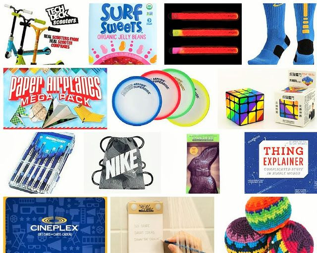 Best ideas about Easter Gift Ideas For Teen Boys . Save or Pin 17 Best images about Easter ideas on Pinterest Now.