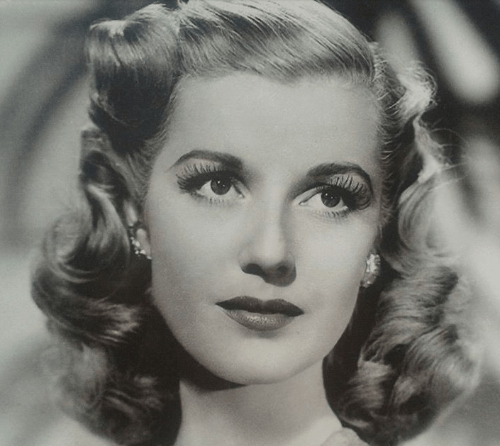 Best ideas about Easy 1940S Hairstyles . Save or Pin History Recalls Itself The 1940s hairstyles – YishiFashion Now.