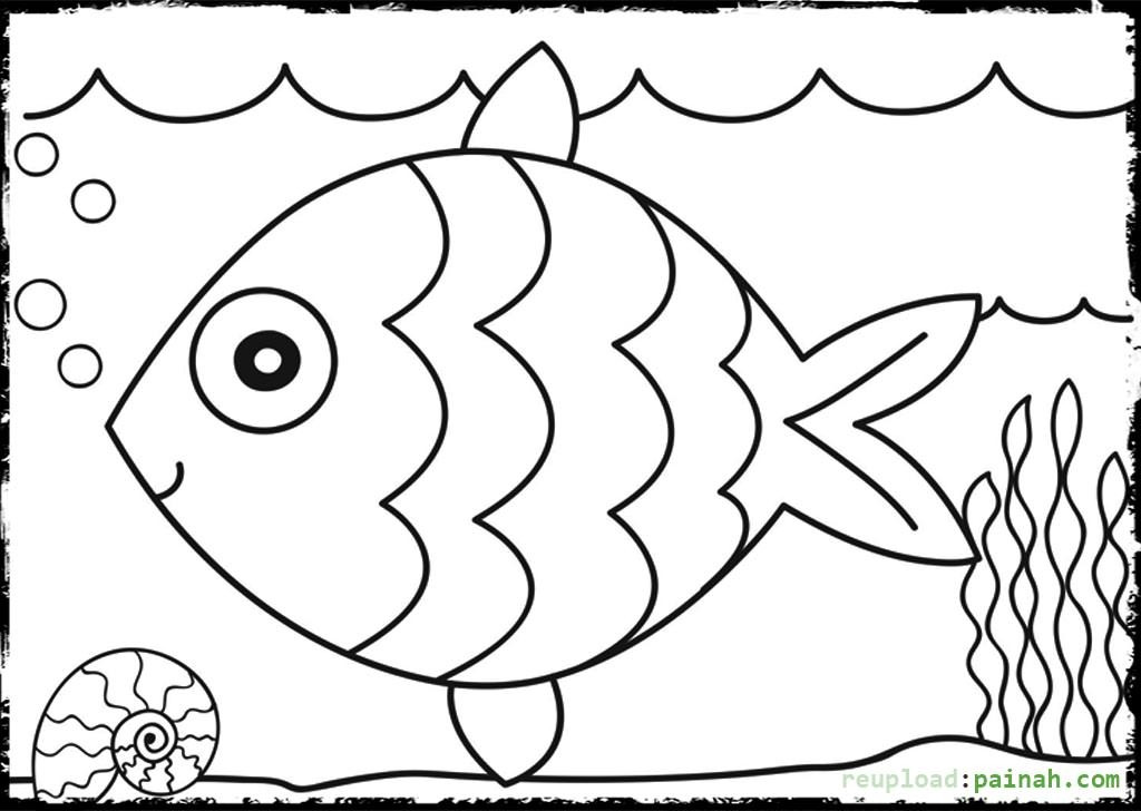 Best ideas about Easy Coloring Pages For Girls . Save or Pin Easy Coloring Pages For Girls – Color Bros Now.