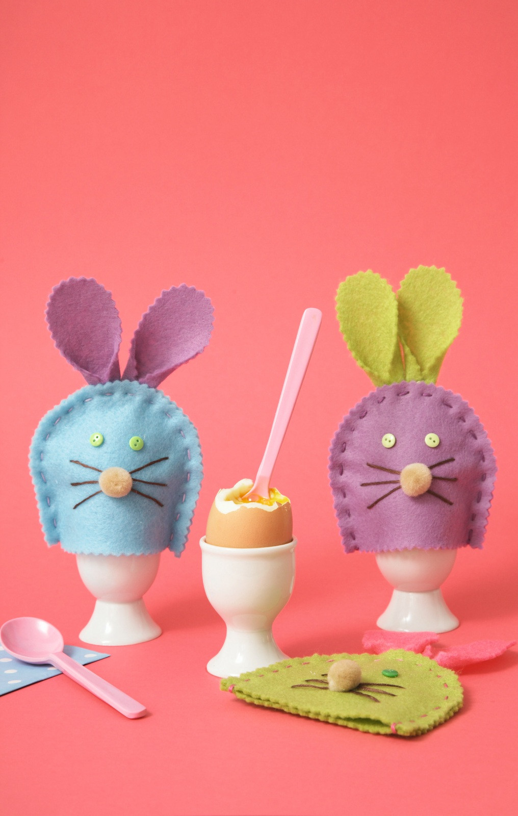 Easy Crafts For Toddlers  9 Easy Easter Craft Ideas for Kids Hobbycraft Blog