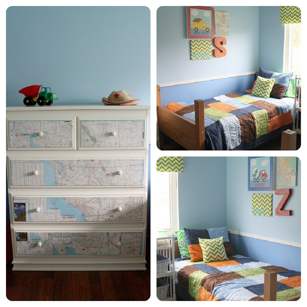 Best ideas about Easy DIY Projects For Bedroom . Save or Pin 25 Easy Diy Home Decor Ideas Now.