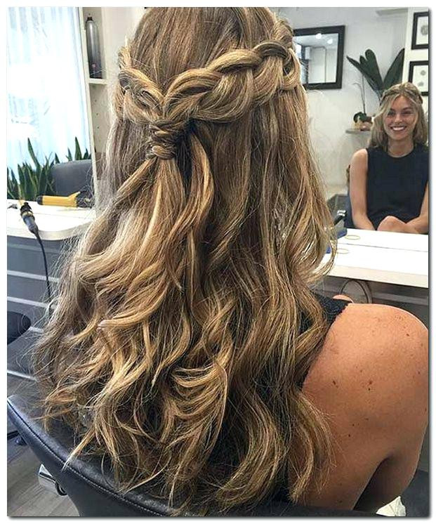 Easy Formal Hairstyles  home improvement Easy formal hairstyles Hairstyle
