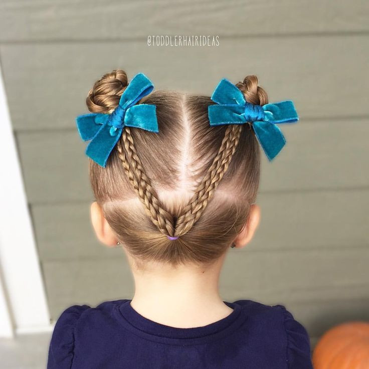 Easy Gymnastics Hairstyles  25 Best Ideas about Gymnastics Hairstyles on Pinterest