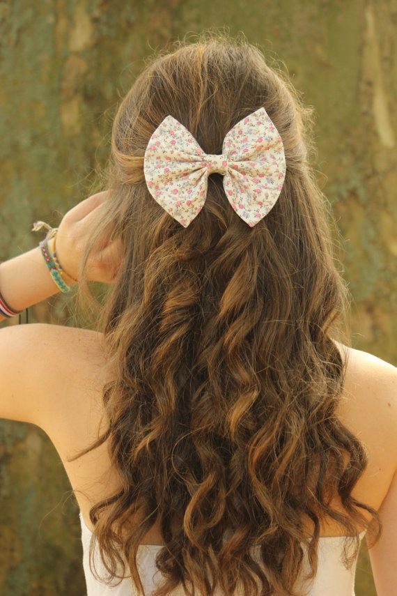 Easy Hairstyles For Teens  14 Simple and Easy Hairstyles for School Pretty Designs