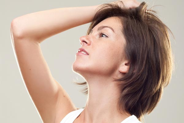 Easy Hairstyles For Thick Hair  Easy Hairstyles for Thick Hair Never Struggle Again