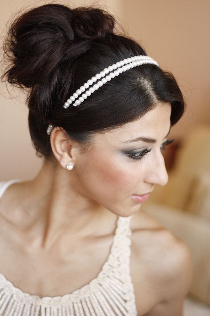 Easy Prom Hairstyles  100 Delightful Prom Hairstyles Ideas Haircuts