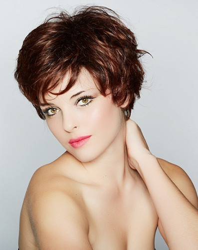 Edgy Bob Haircuts  Top 9 Edgy Bob Haircuts to Inspire you