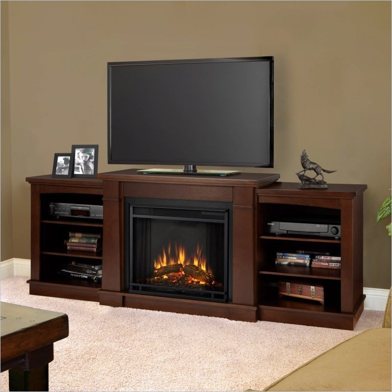 Best ideas about Electric Fireplace Tv Stands Costco . Save or Pin Electric Fireplace Tv Stands Costco Now.