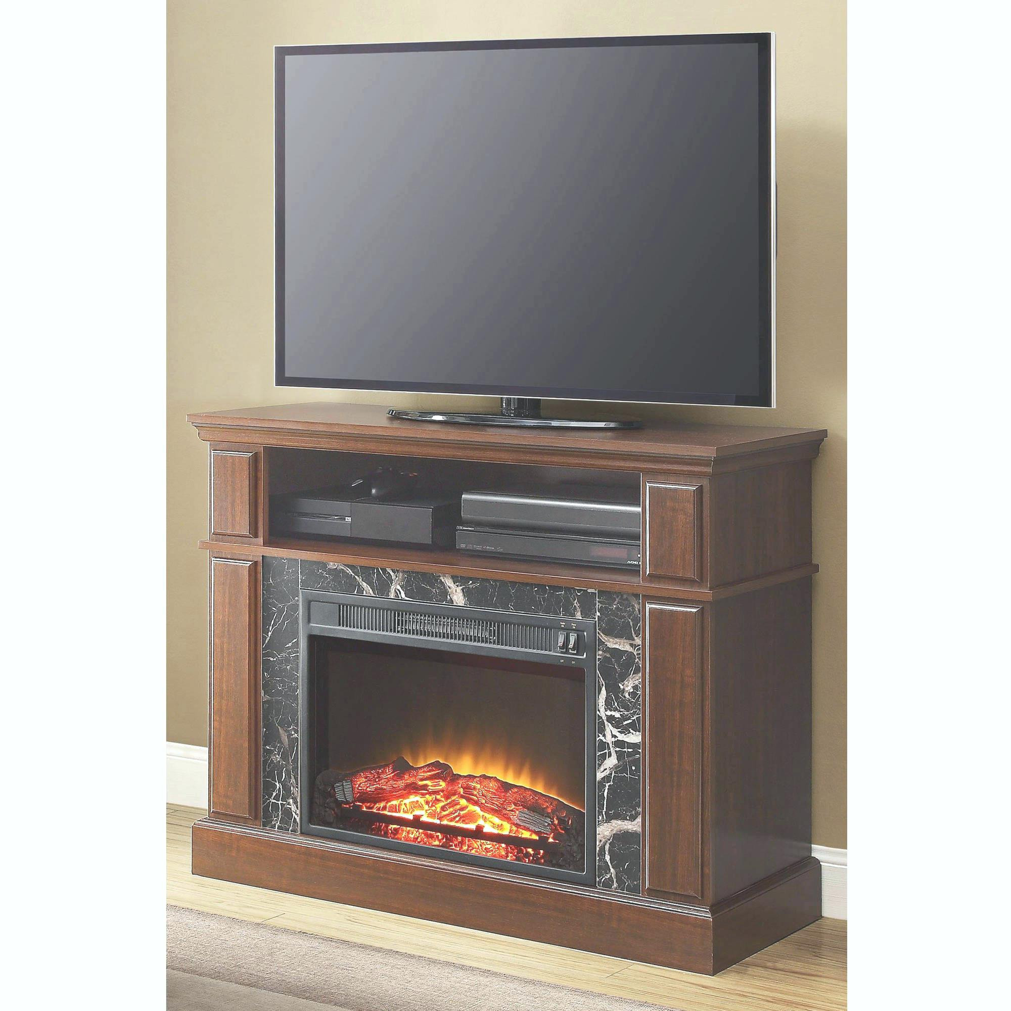 Best ideas about Electric Fireplace Tv Stands Costco . Save or Pin Costco Electric Fireplace Now.