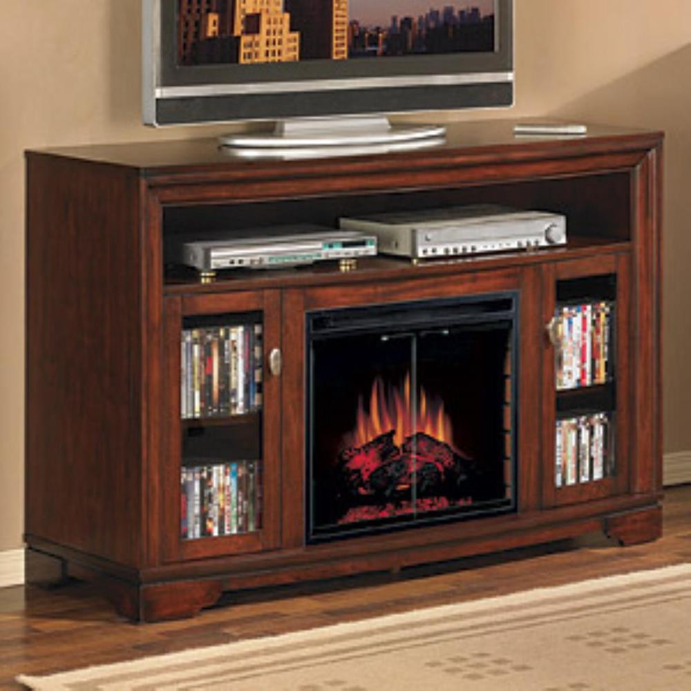 Best ideas about Electric Fireplace Tv Stands Costco . Save or Pin Costco Fireplace Tv Stand Now.