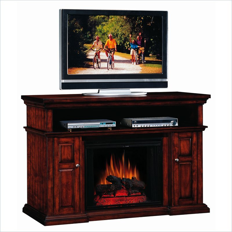 Best ideas about Electric Fireplace Tv Stands Costco . Save or Pin Tv Stand Fireplace Costco Now.