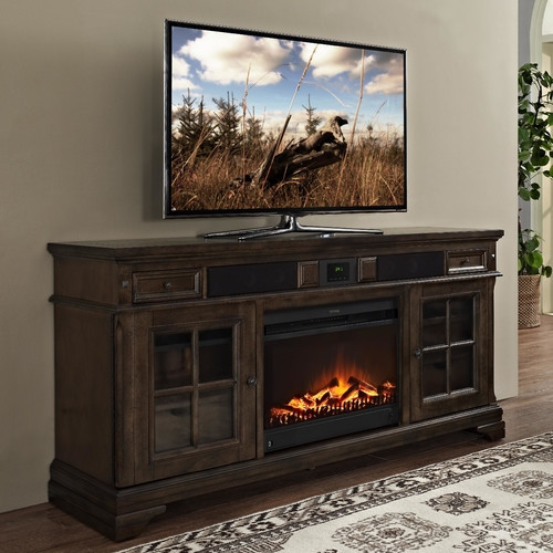 Best ideas about Electric Fireplace Tv Stands Costco . Save or Pin White Electric Fireplace Lowes Home Design Ideas Electric Now.